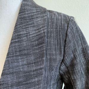 5c386cceb Lovely Day Jackets   Coats
